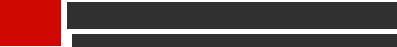 上海硕博是一家专业从事教学仪器、教学设备、教学模型设计开发生产为一体的企业,依据教育科研部门标准要求为专业研发教学实验设备,高品质的专业技术服务、真诚的服务于教育事业发展。