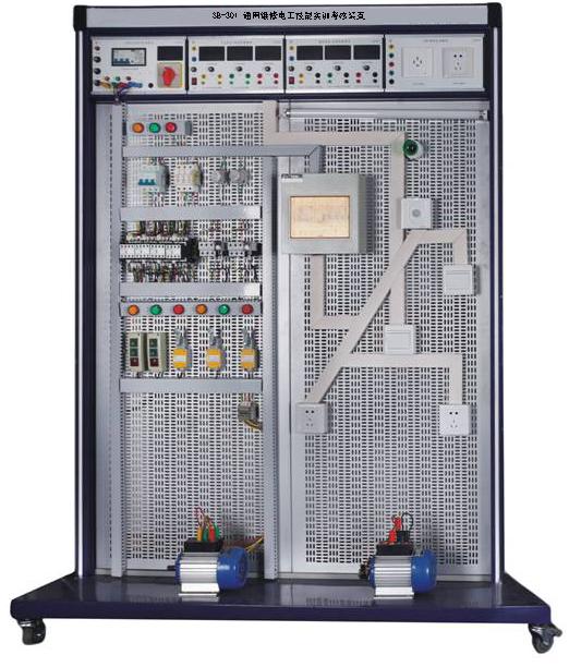 电动葫芦控制电路 26.y3150型滚齿机控制电路 27.电动葫芦电路 28.